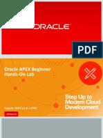 oracle-apex-beginner-hands-on-lab-5095868.pdf