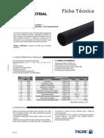Linha_PVC-U (3)_11.pdf