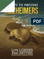 Alzheimers-Ebook.pdf