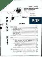Pioneer G Press Kit