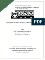 2018 Desarrollo Estrategias Participacion
