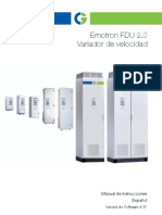 emotron-fdu2-0_manual_01-5325-04r1.es.pdf