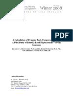 10.1.1.204.2175.pdf