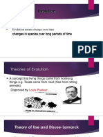 5 MUTATION EVOLUTION.pptx