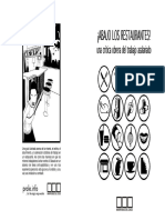 abajolosrestaurantes (1).pdf