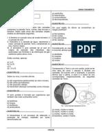 06 Ciencias Fundamental