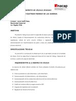 Especificaciones Proyecto 2018.docx