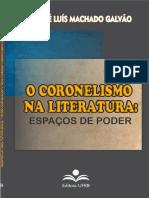 o coronelismo na  literatura-espaos de poder.pdf
