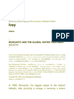Copy of Monsanto and the Global Water Treatment Industry1.PDF