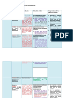 Caracterización de La Problemática1111111111111 (1)