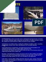 Concrete pdf