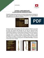 Osteologia. Generalidades  AXIAL