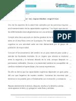 Ficha de Trabajo 2019 Semana13