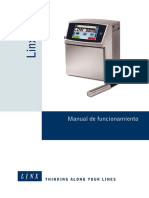 MANUAL LINX 8900 EN ESPAÑOL.pdf
