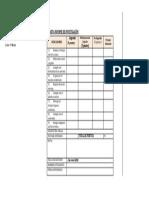 PAUTA Formato de informe de investigación.docx