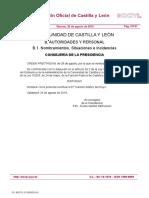 BOCYL-D-30082019-2