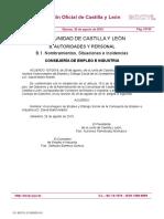 BOCYL-D-30082019-5