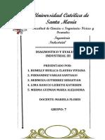 PRACTICA 2_ GRUPO 7 1.0.docx