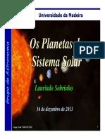 SistemaSolar-planetas