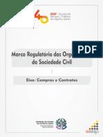 apostila_marcoregulatorio16_1.pdf