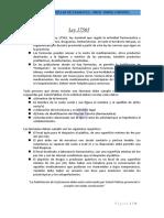 farmacia_apunte1.pdf