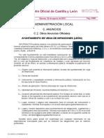 BOCYL-D-30082019-18