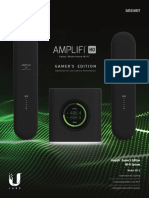 AmpliFi_Gamers_Edition_Datasheet.pdf