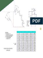 sprocket-Model.pdf