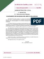 BOCYL-D-30082019-21