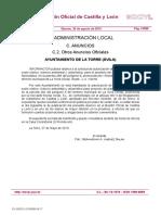 BOCYL-D-30082019-17 (1).pdf