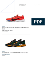 Nike Zoom Vaporfly 4% _ HYPEBEAST