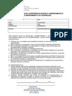 Declaração de Não Impedimento (1).docx