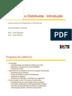 CD-Cap1-2010
