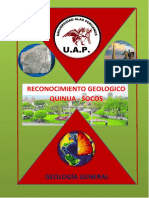 trabajo-geologia para 2019.docx