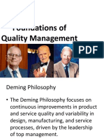 Foundations of Quality Management.pptx