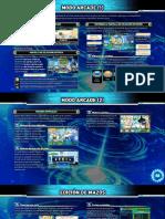 SDBH Digital Manual SP Part2