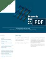 Plano COmunicação Estratégica - Port-comun-estrat