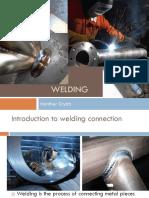 3-1 welding.pptx