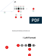 Youth-Football-Depth-Chart-Excel-Free-Download.xlsx
