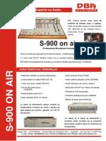 S-900-DBA.pdf