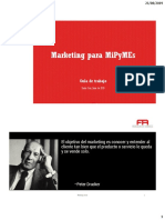 Marketing Inicial_Junio 2019.pdf