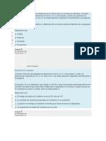 TEST FISICA.docx