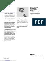Stihl 020 T Chainsaw Service Manual.pdf