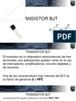 transistorbjt-180203171119