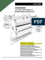 Aficio 220 •1022 -2022-2027 PCU Reconstrución.pdf