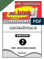 II TRIGOMETRIA 2019-I.pdf