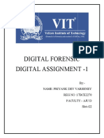 Digital Forensic Da 1