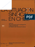 1975 INFORME OIT.pdf