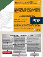JARDIN LITERARIO (1).ppt