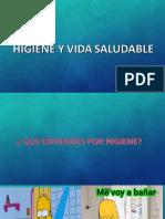 HIGIENE Y ALIMENTACION.pptx